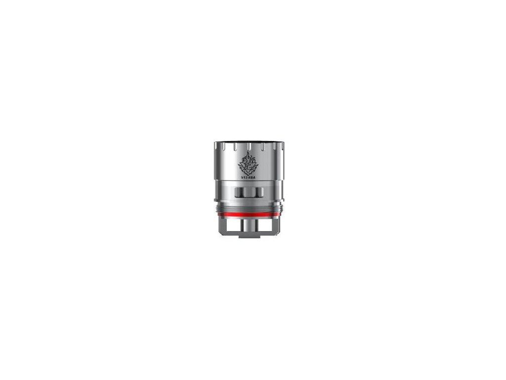 Smok TFV12 V12 RBA žhavící hlava 0,3ohmu