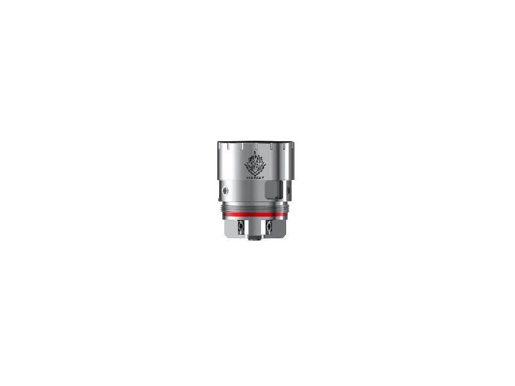 Smok TFV12 V12 RBA T žhavící hlava 0,19ohmu