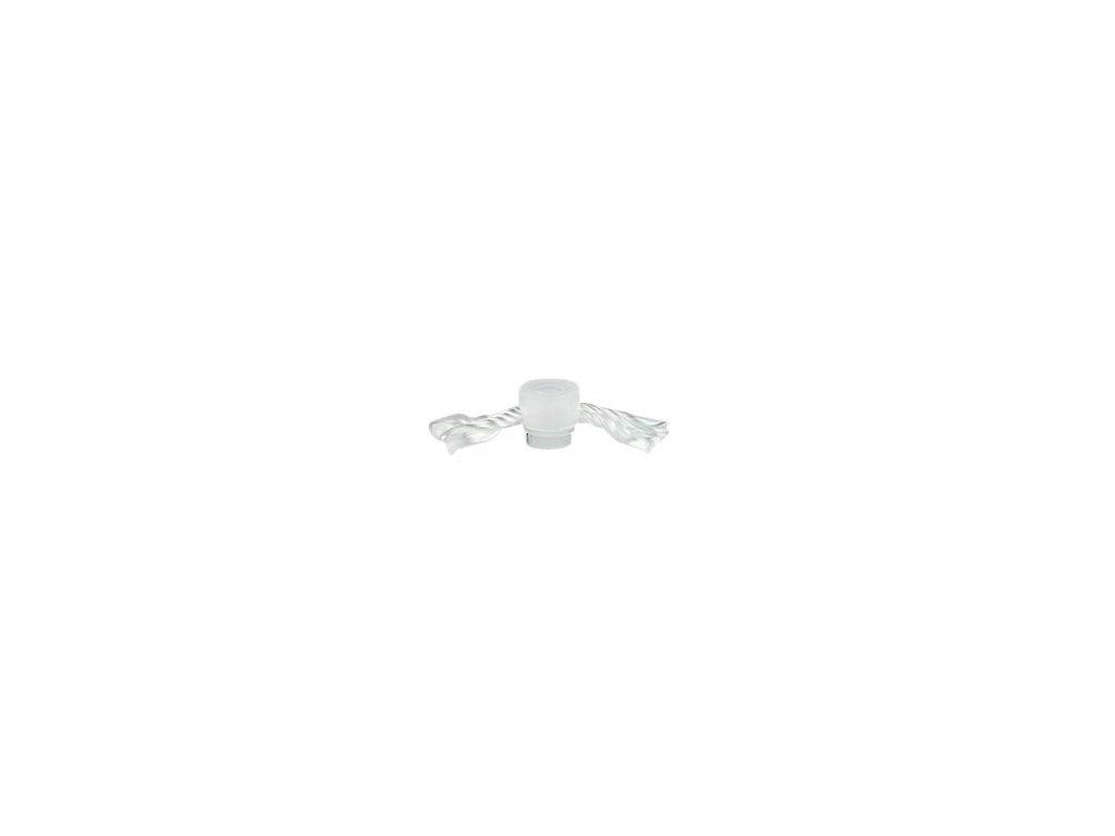 KangerTech CEX žhavící hlava 2,2ohmu
