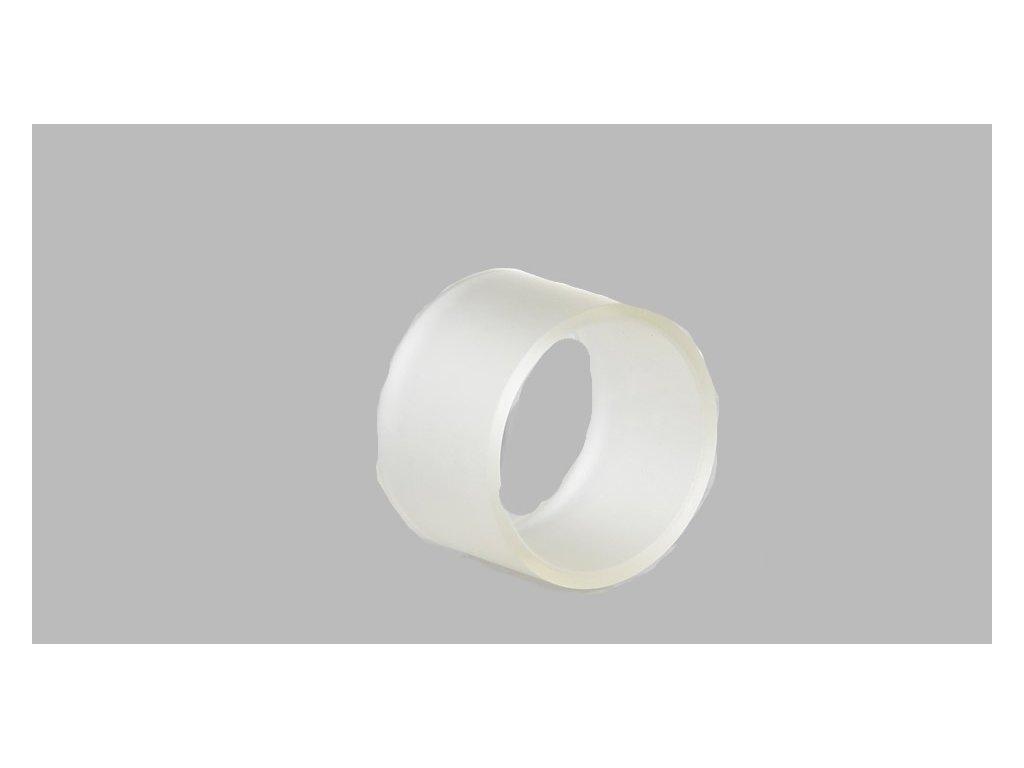 Náhradní akrylová nádržka pro Nectar Micro RTA atomizer (4,5ml)