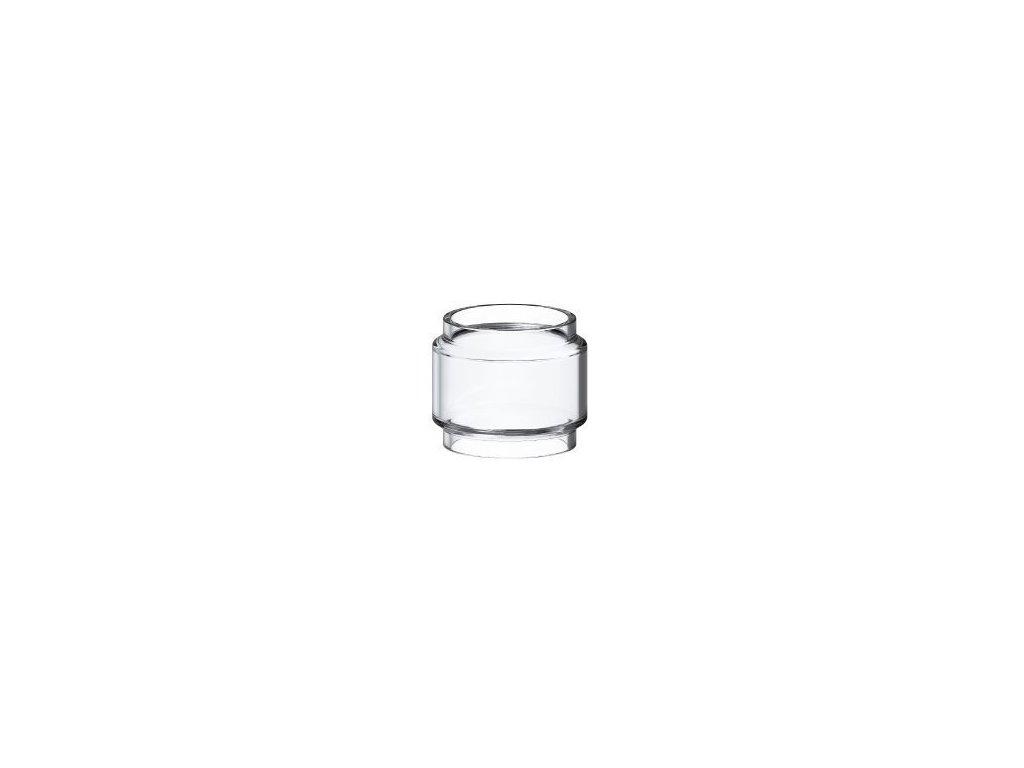Pyrex sklo Smok Resa Prince 7,5ml včetně těsnění
