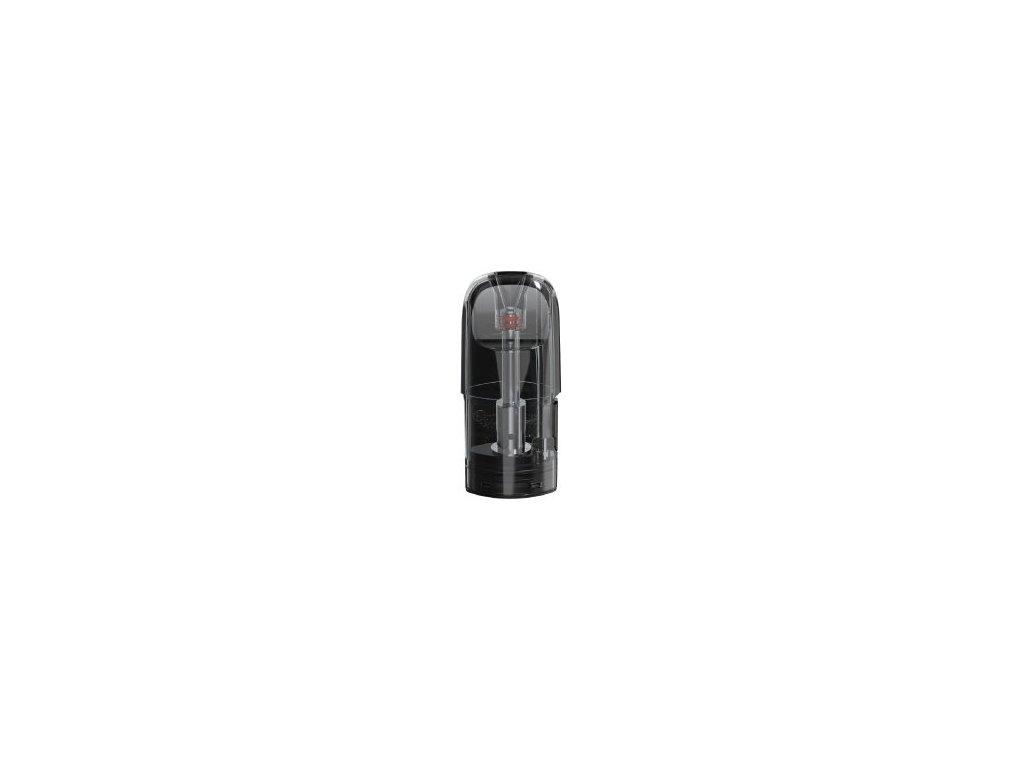 iSmoka-Eleaf HW-N Dual žhavící hlava 0,25ohmu