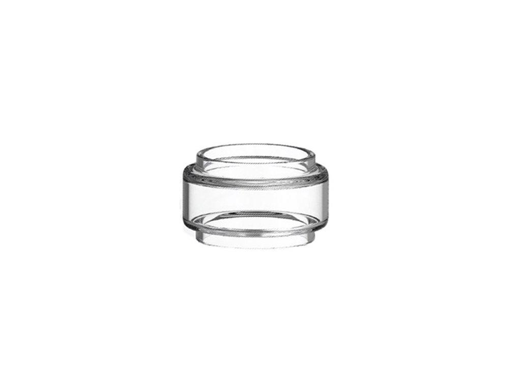 Pyrex sklo Smok Stick V9 Max 8,5ml