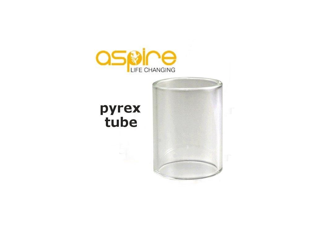 Pyrex sklo Aspire Cleito