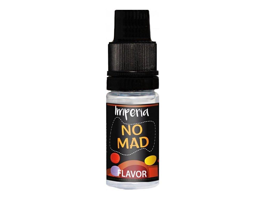 Imperia Black Label Nomad (Tabák, Ořech, Lékořice, Karamel) Aroma 10ml