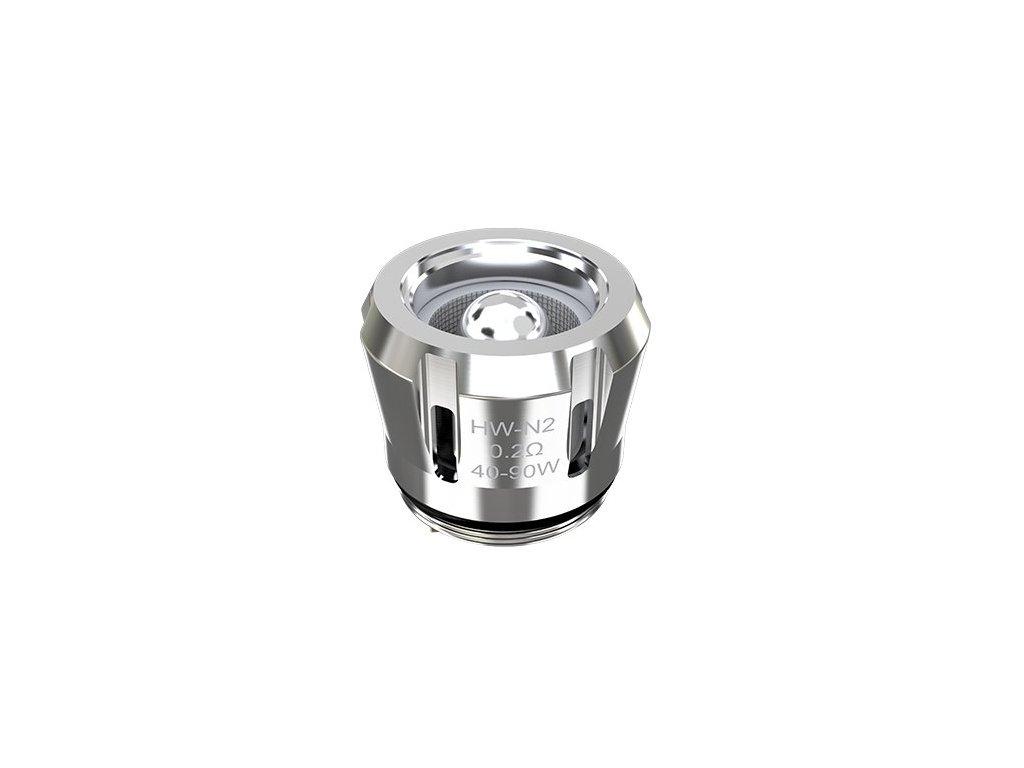 iSmoka-Eleaf HW-N2 žhavící hlava 0,20ohmu