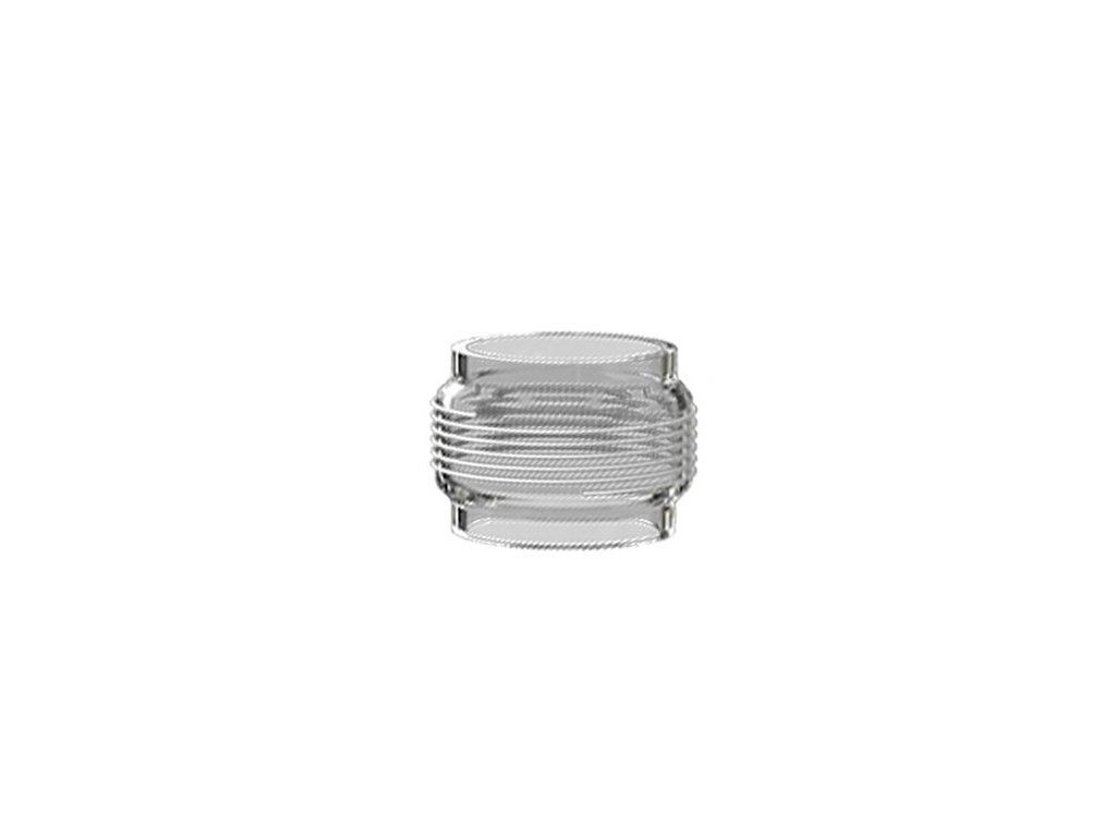 Pyrex sklo iSmoka-Eleaf Melo 5 4ml White ring