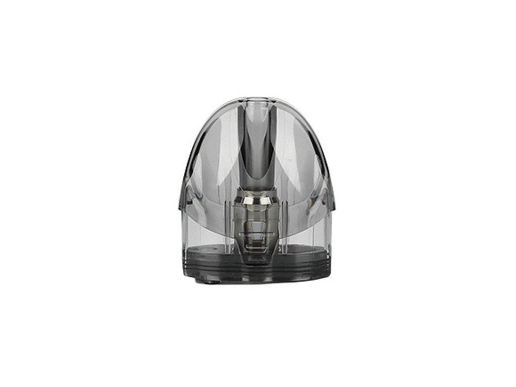 Aspire Spryte Cartridge 3,5ml