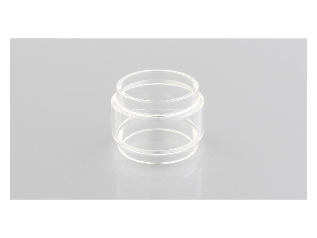 Pyrex sklo iSmoka-Eleaf Ello 4ml