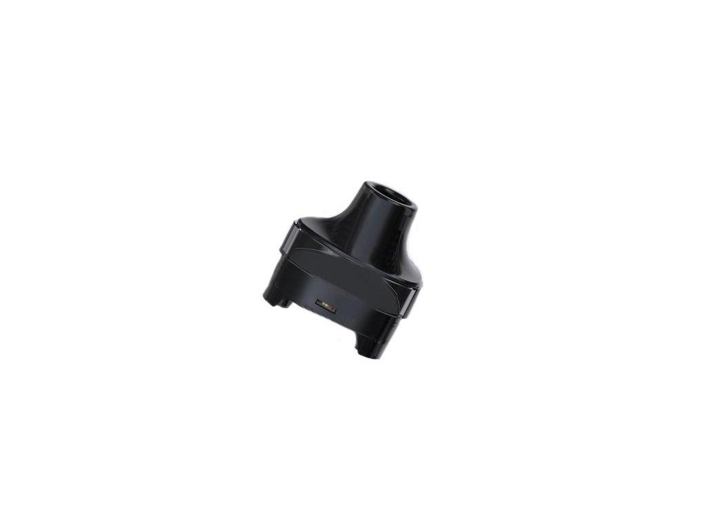 Wismec R80 cartridge 4ml