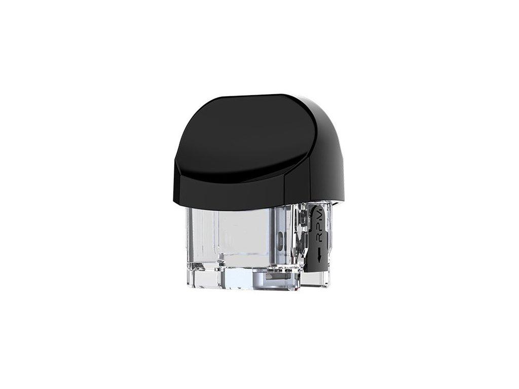 Smok Nord 2 RPM cartridge 4,5ml
