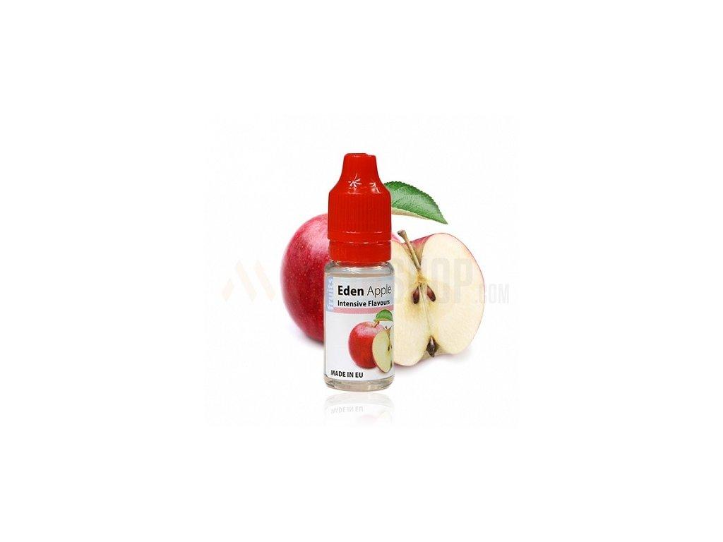 Molinberry Eden Apple (Jablko) Aroma