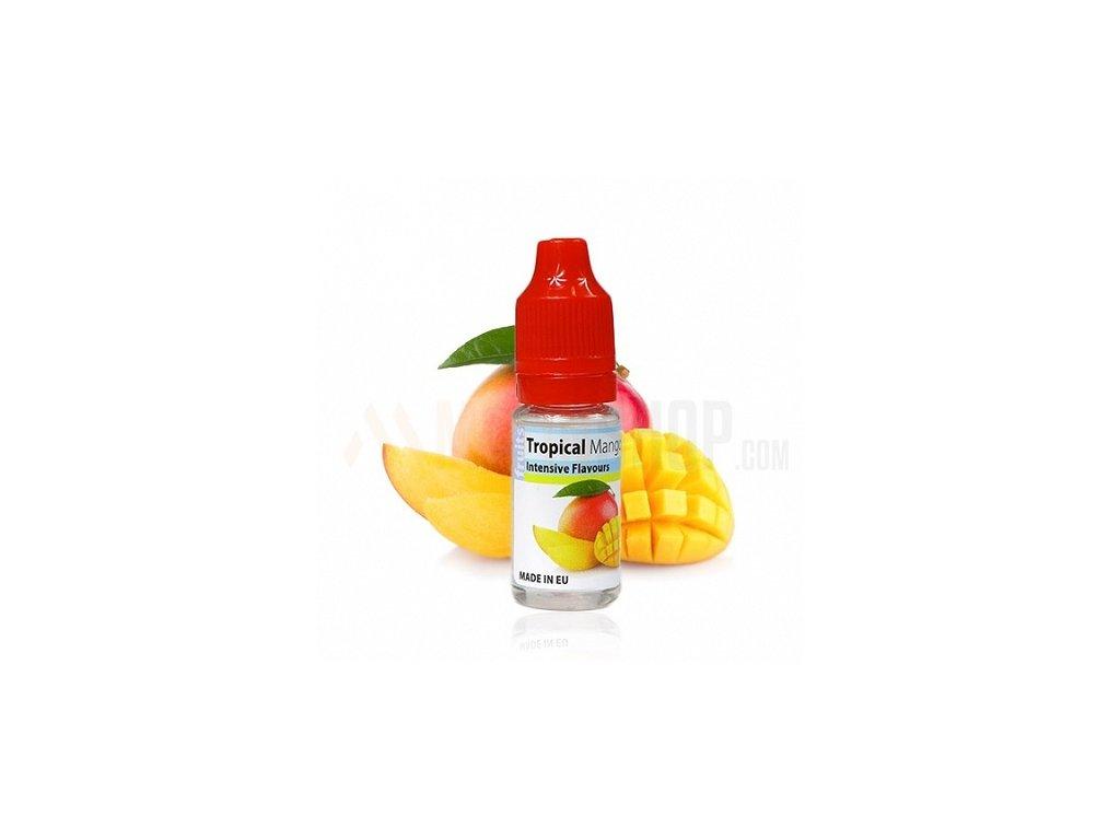 Molinberry Tropical Mango (Mango) Aroma