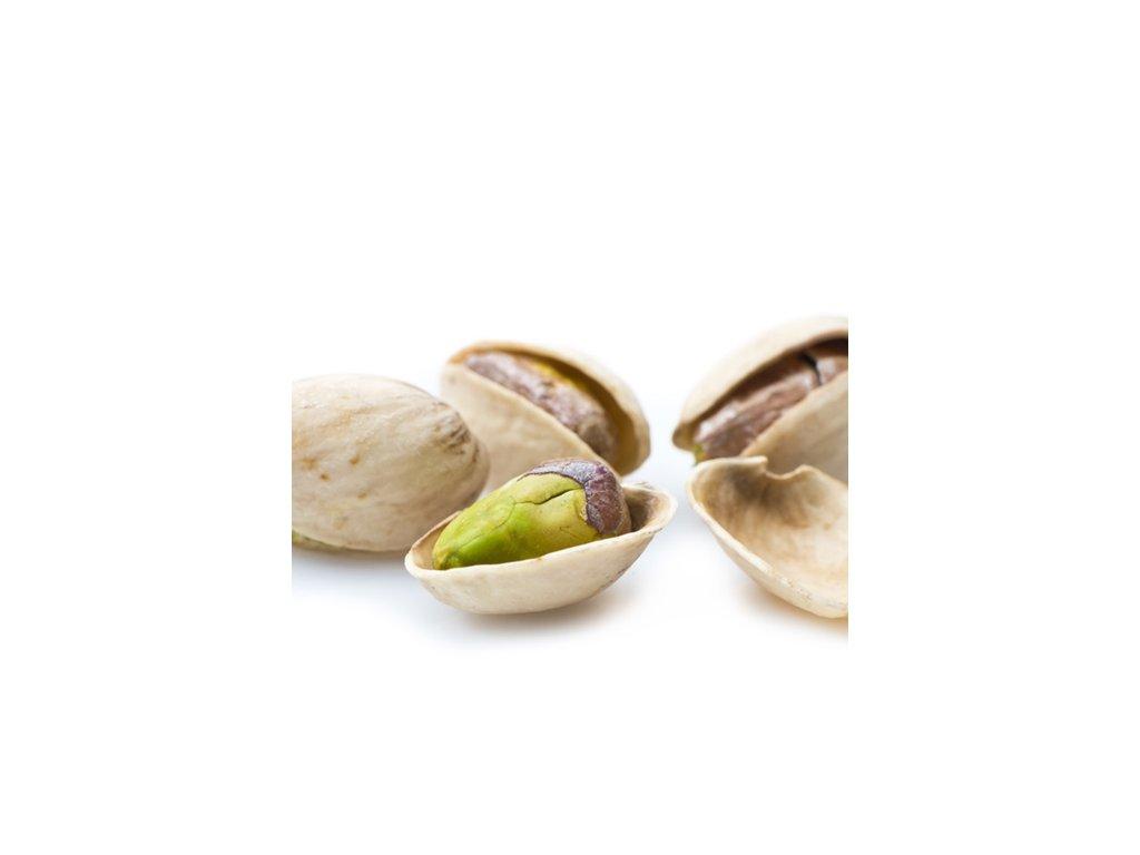 TPA Pistachio (Pistácie) Aroma