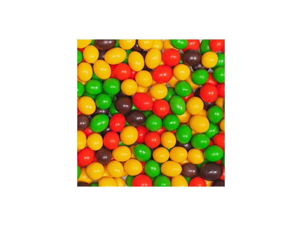 TPA Rainbow Drops (Bonbóny) Aroma