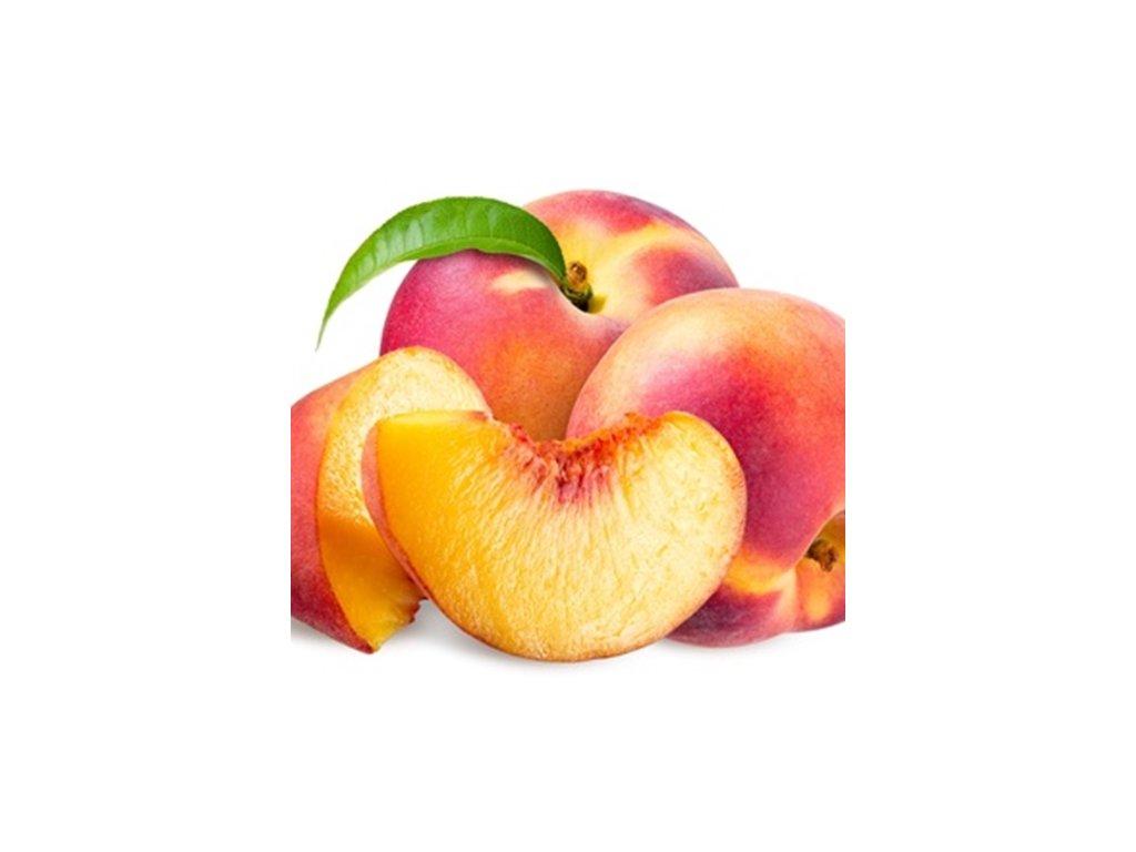 TPA Peach Juicy (Broskev džus) Aroma