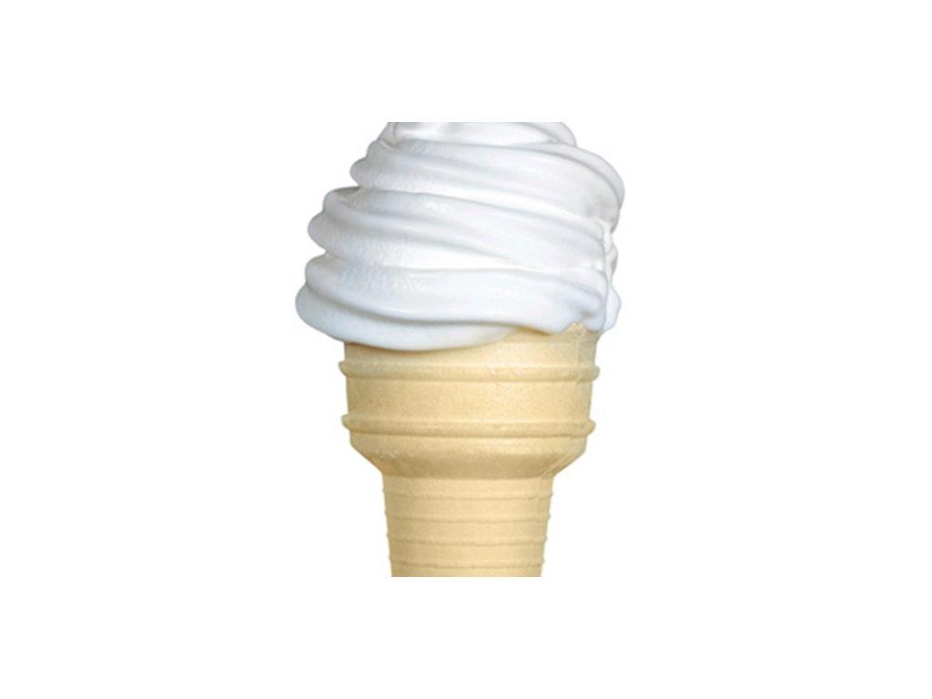 TPA Vanilla Swirl (Vanilka) Aroma