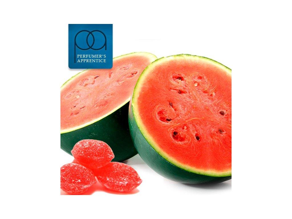 TPA Watermelon Candy (Bonbóny Meloun) Aroma