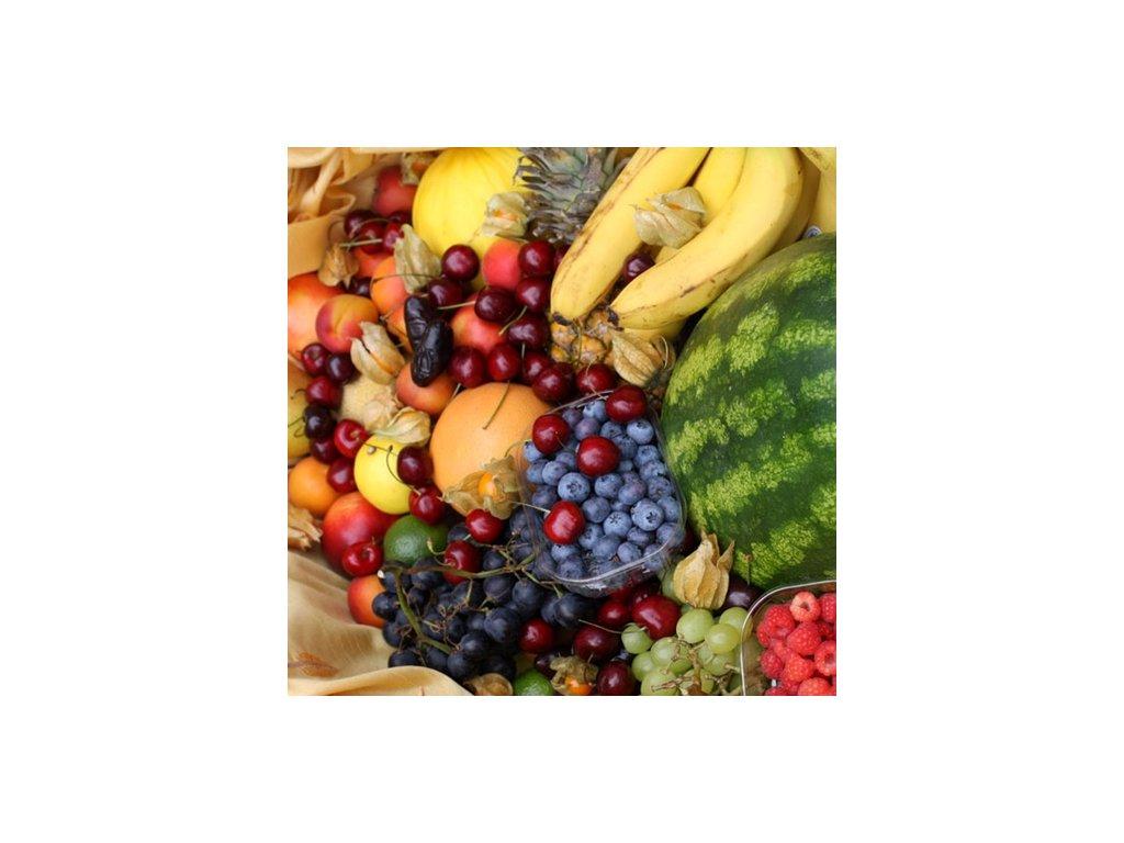 TPA Tutti Frutti (Ovoce) Aroma