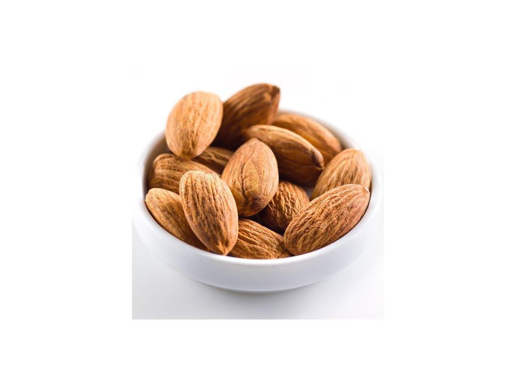 TPA Toasted Almond (Mandle) Aroma