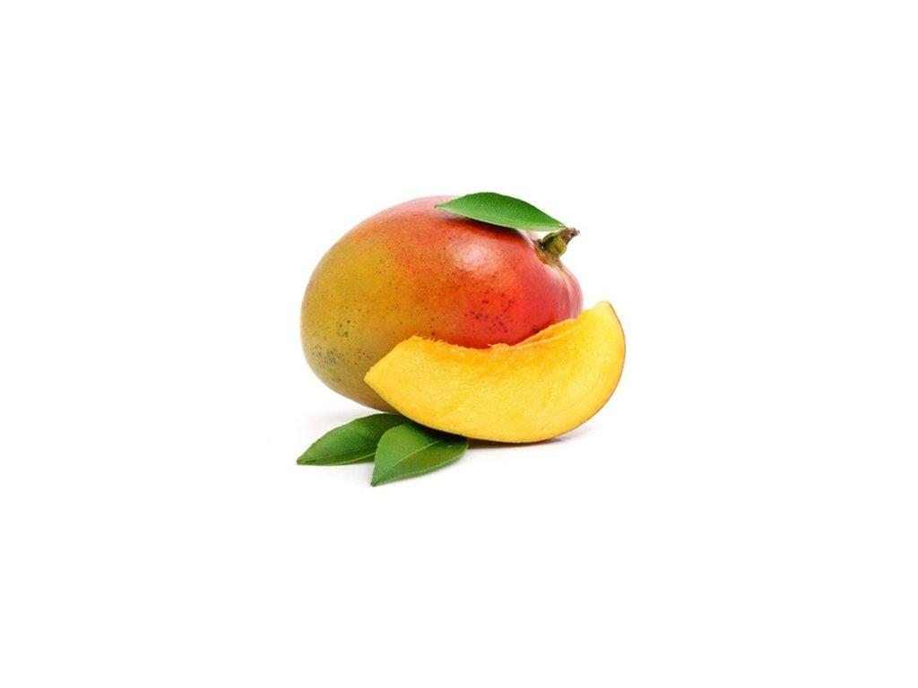 TPA Mango (Mango) Aroma