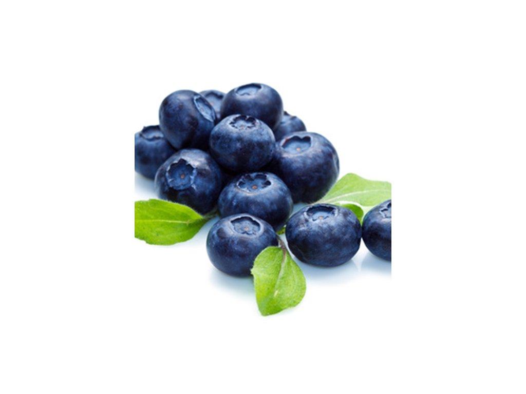 TPA Blueberry Extra (Borůvka) Aroma