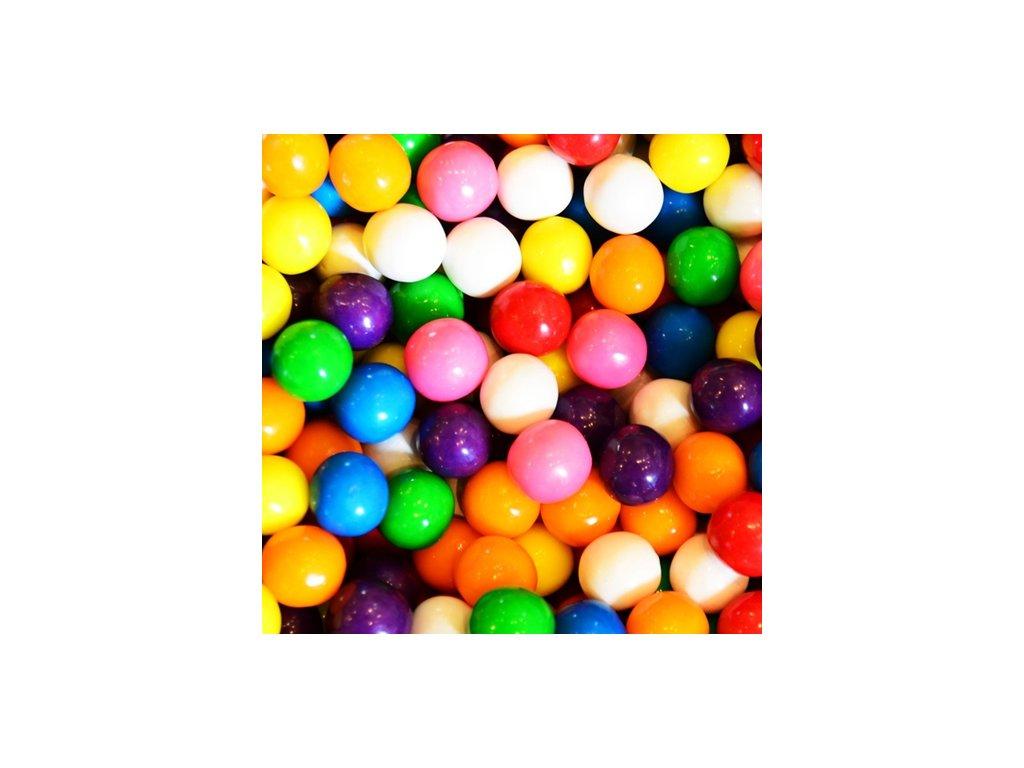 TPA Bubblegum Fruity Style (Žvýkačka) Aroma