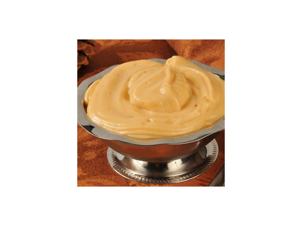 TPA Butterscotch (Krém) Aroma