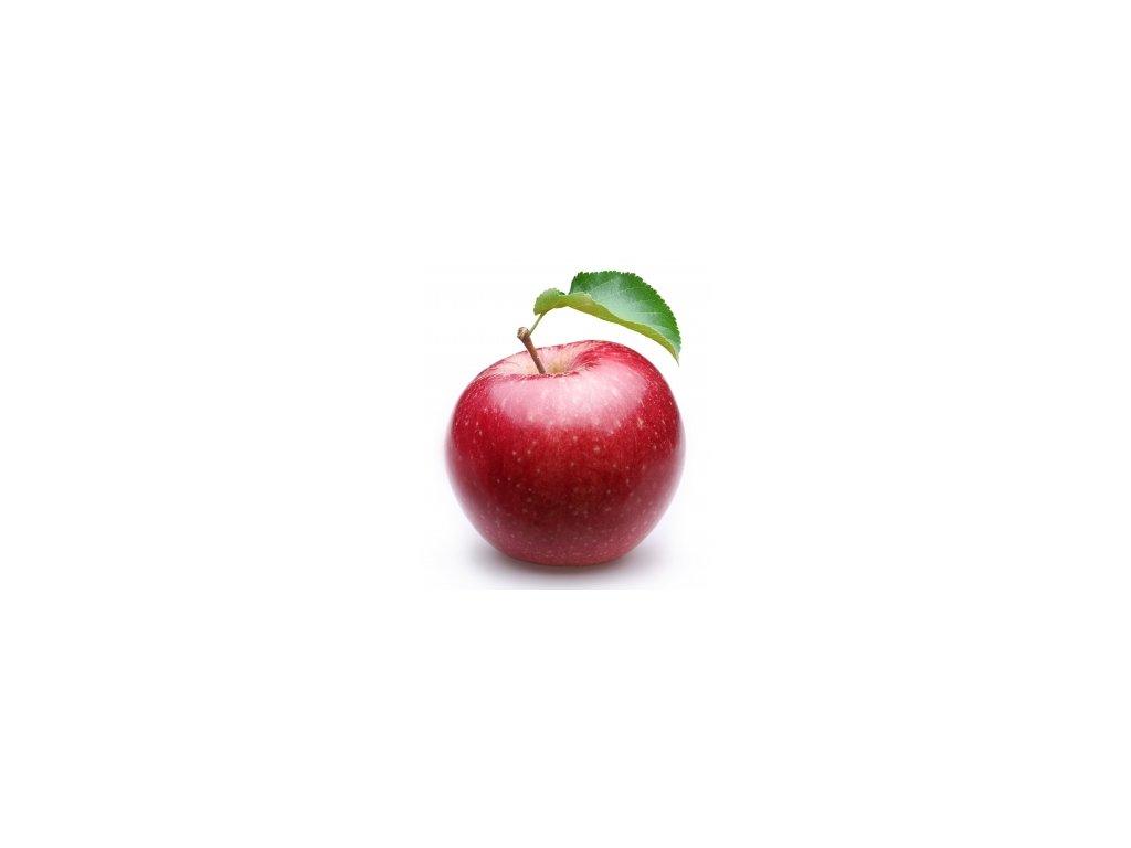 TPA Apple (Jablko) Aroma