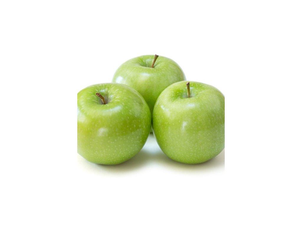 TPA Apple Tart Granny Smith (Jablko) Aroma