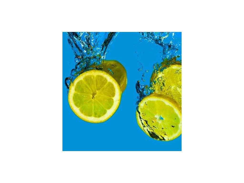 TPA Citrus Punch (Limonáda) Aroma