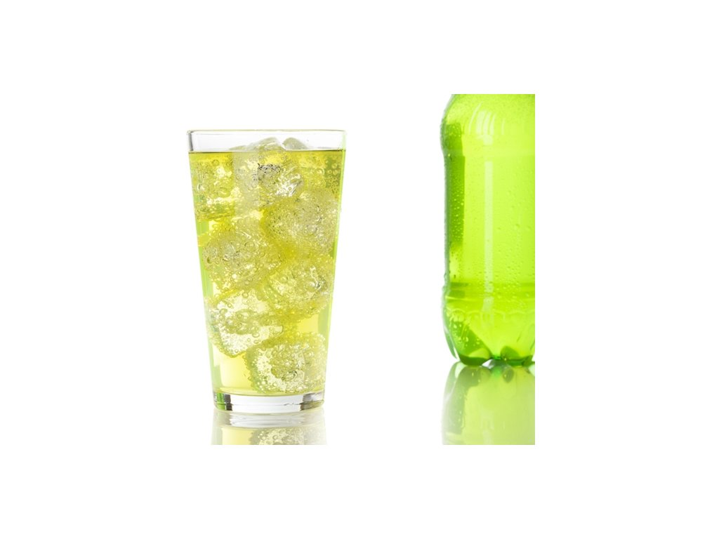 TPA Energy Drink (Energetický nápoj) Aroma