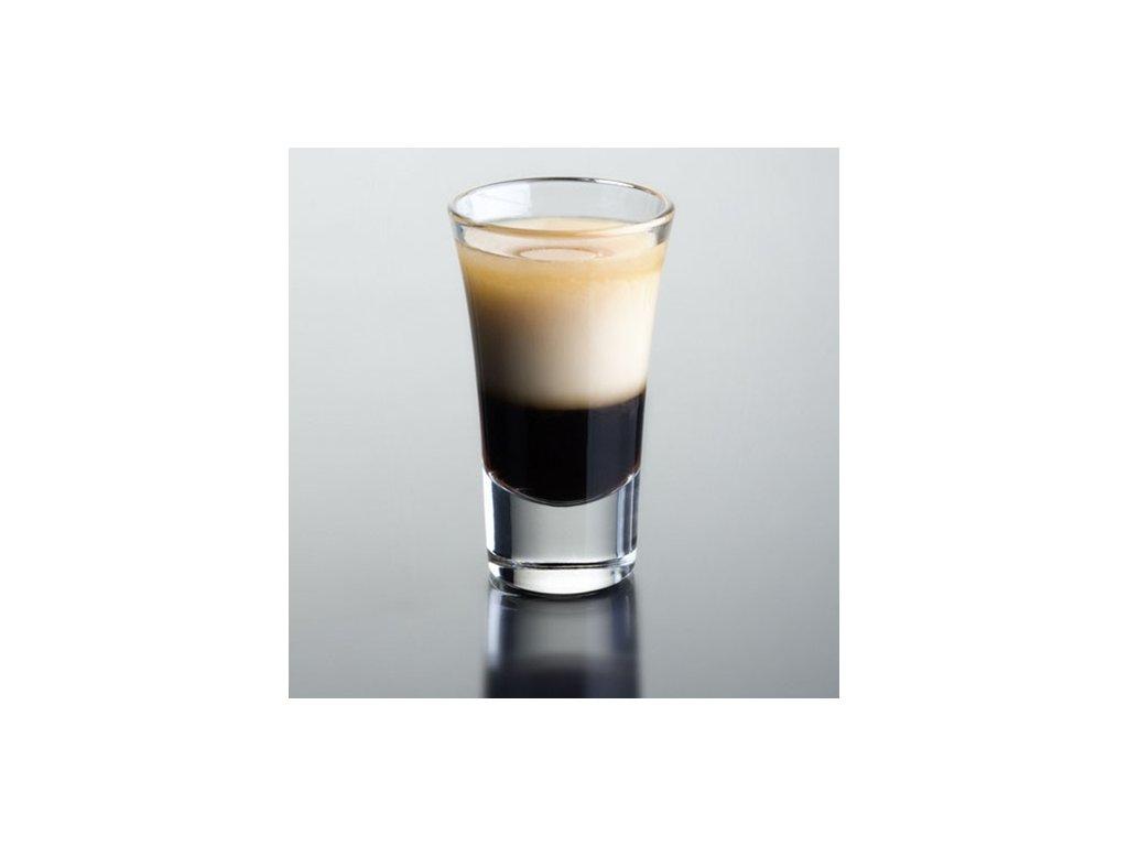 TPA Irish Cream (Káva) Aroma
