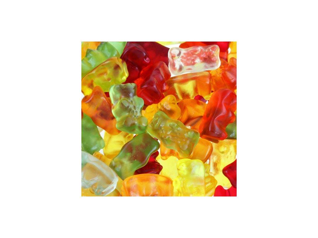 TPA Gummy Candy (Gumový medvídci) Aroma