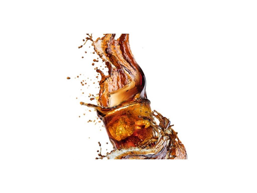 TPA Cola (Kola) Aroma