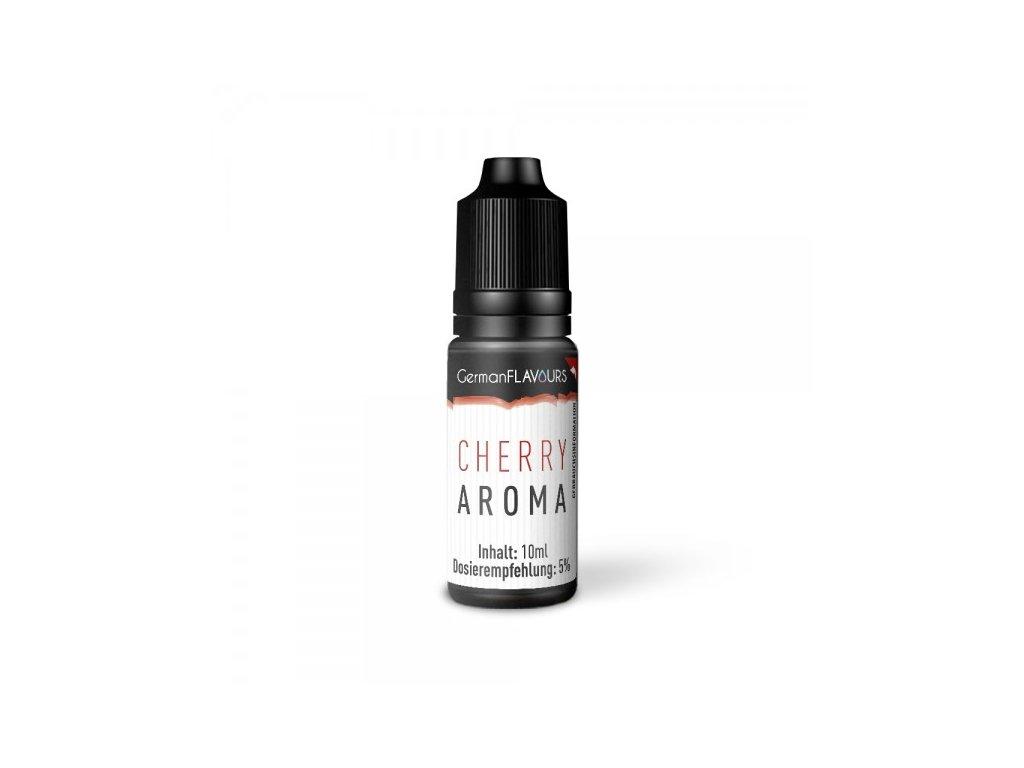 GermanFLAVOURS Cherry (Třešeň) Aroma