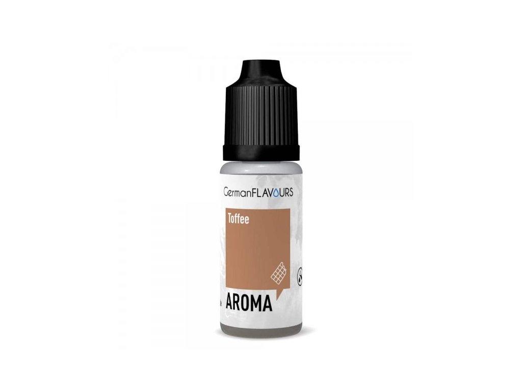 GermanFLAVOURS Toffee (Karamel) Aroma