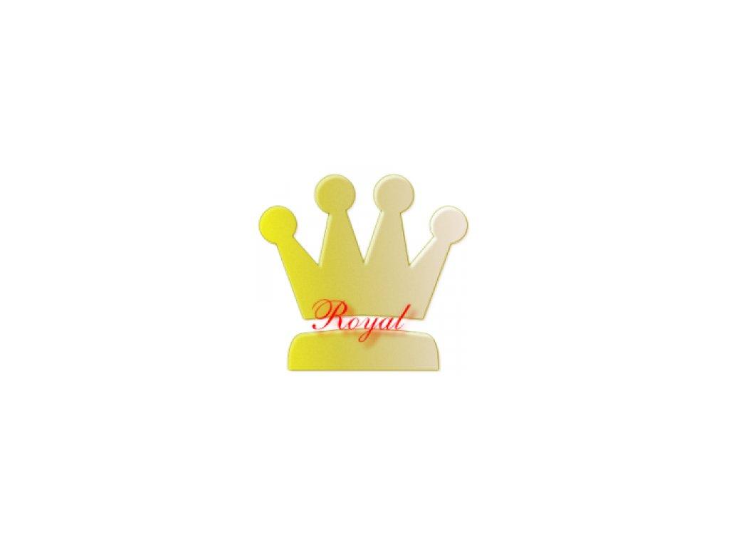 FlavourArt Royal (Tabák) Aroma