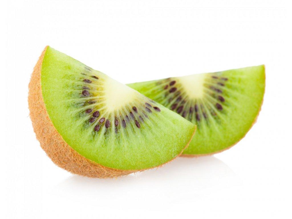 FlavourArt Kiwi (Kiwi) Aroma