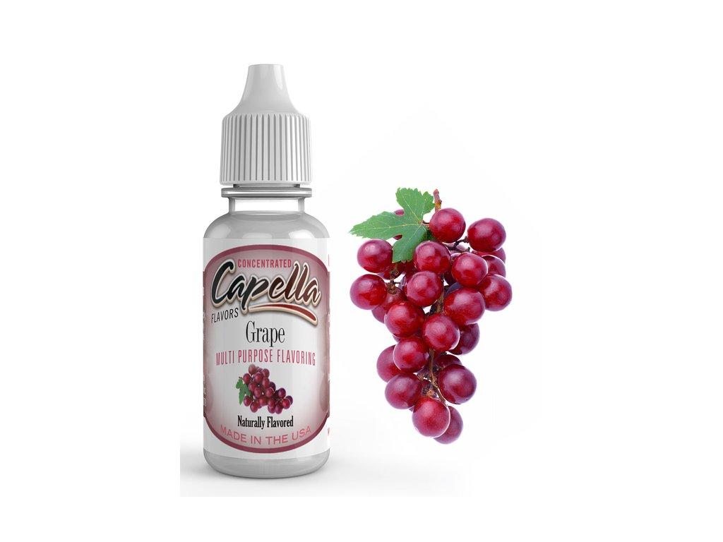 Capella Grape (Hrozny) Aroma