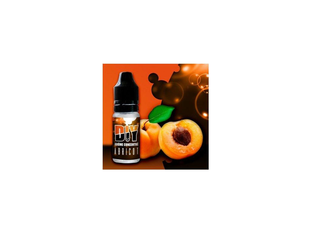 Revolute Classic: Abricot (Meruňka) Aroma