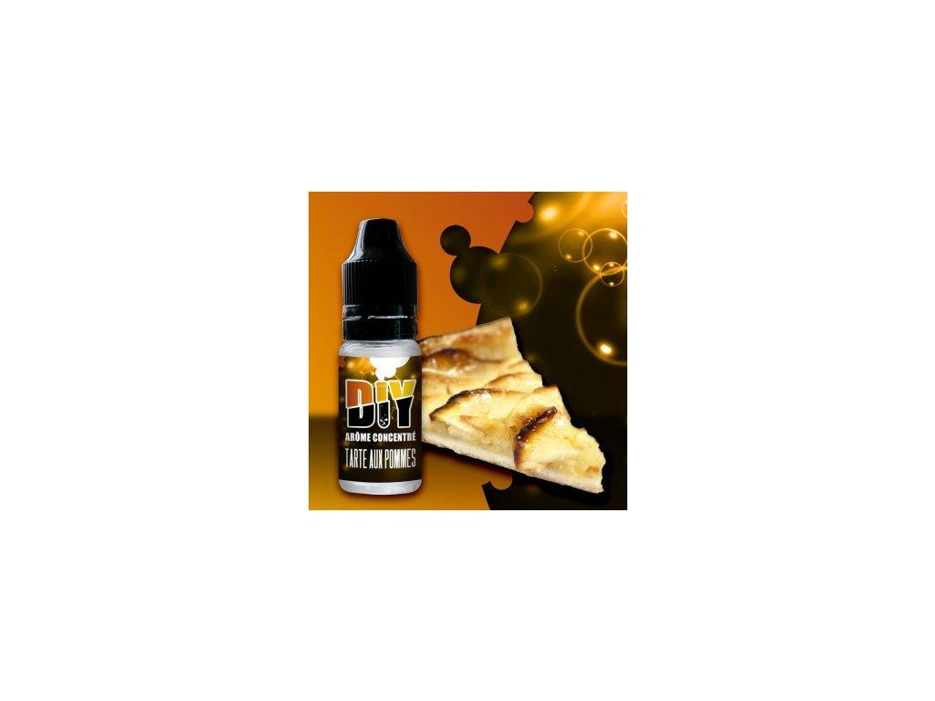 Revolute Classic: Tarte aux Pommes (Jablkový koláč) Aroma