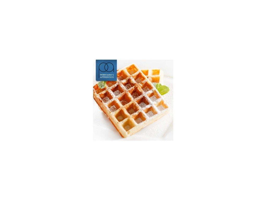 TPA Waffle (Vafle) Aroma