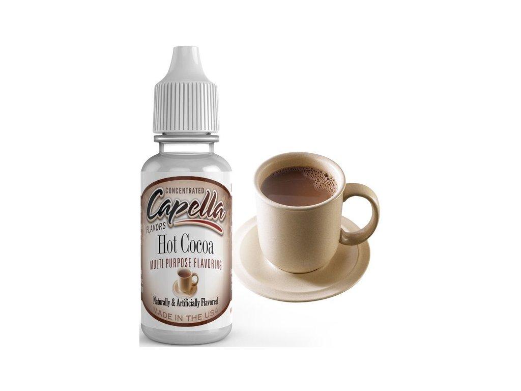 Capella Hot Cocoa (Kakao) Aroma