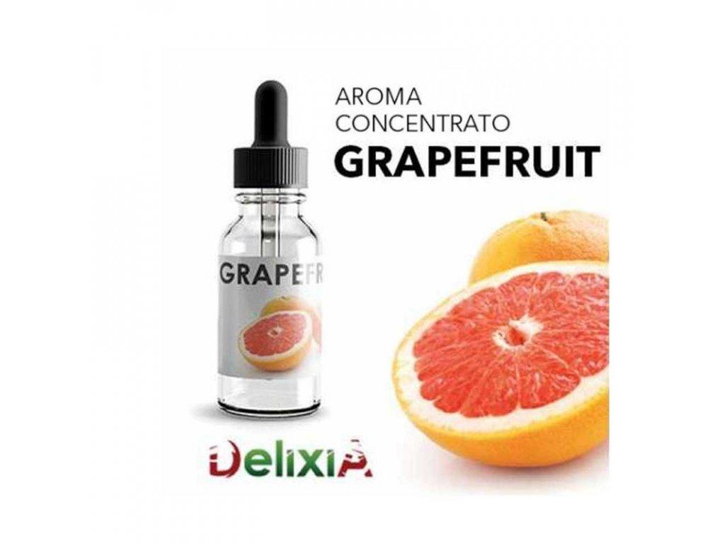 Delixia Grapefruit (Grep) Aroma