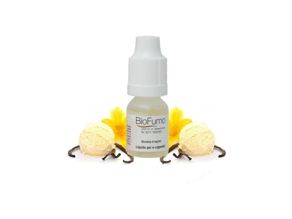 BioFumo Vaniglia (Vanilka) Aroma