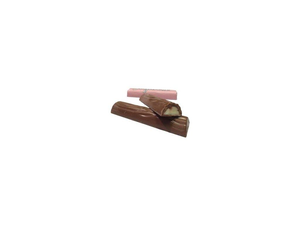 Sasami Erdbeer - Schokolade (Čokoláda a Jahoda) Aroma
