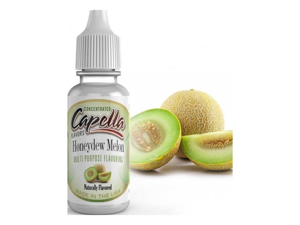 Capella Honeydew Melon (Meloun sladký) Aroma