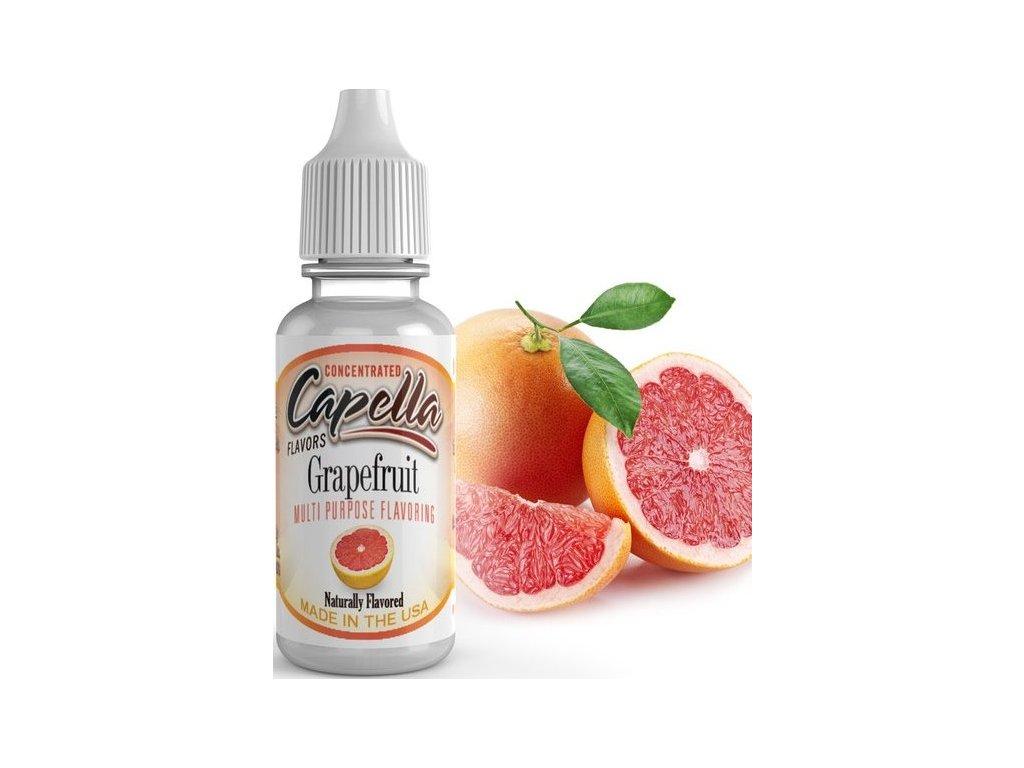 Capella Grapefruit (Grep) Aroma
