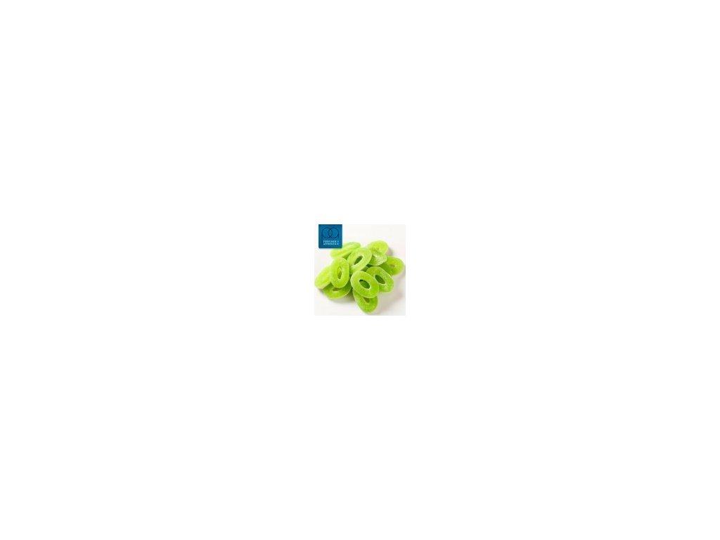 TPA Apple Candy (Bonbóny Jablko) Aroma